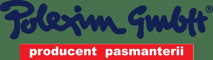 Polexim GmbH